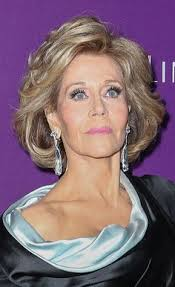 are jane fonda hairstyles wigs or her own hair image result for jane fonda s hair in frankie and gracie 2