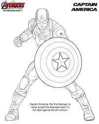 incredible hulk coloring pages 49 best superheroes images on pinterest drawings coloring