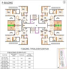 residential projects in pune 2bhk flats 3bhk flats
