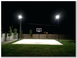 how to install security light install outdoor flood light install outdoor led flood light how to