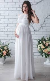 wedding dresses maternity bohemian style maternity bridals dress boho wedding