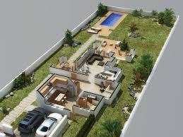 8 best 3d floorplans images on pinterest floor plans courtyards