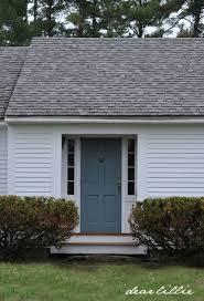 41 best exterior images on pinterest exterior paint colors