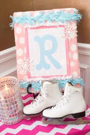 182 best ice skating party images on pinterest ice skating party