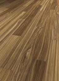 Laminate Flooring Cost Calculator Zebrano Effect Laminate Flooring Carpet Vidalondon