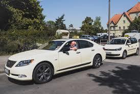 zahnriemenwechsel lexus gs 450h berlins ungewöhnlichste taxis lexus ls 600h usf 40