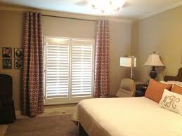 High Window Curtains Window Blinds Blinds For Ceiling Windows High Window Treatment