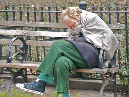 the causes of homelessness in greenville nc and beyond