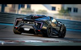 lykan hypersport interior 2015 w motors lykan hypersport prototype zero 1 2560x1600