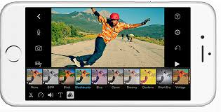 imovie app tutorial 2014 tutorial how to use imovie with the iphone and ipod updated