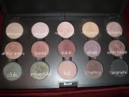 mac makeup black friday sale best 25 mac palette ideas on pinterest mac eyeshadow palette