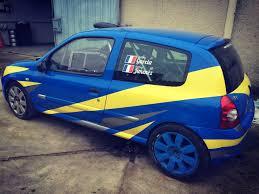 renault clio v6 rally car rally cars dioski