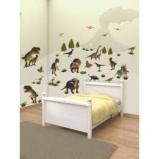 dinosaurs room decor dinosaurs room decor create a dinosaur themed room in minutes ideal for bedrooms nurseries and