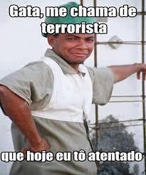 Memes Da Internet - piadas e videos piadas e vídeos em memes terrorista