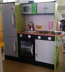 cuisine en bois enfant pas cher pas cher et meilleure qualité jeux de simulation en bois enfants