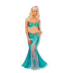 mermaid costume sirena mermaid costume mermaid costume horror shop