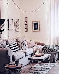 Wohnzimmer Skandinavisch Neues Aus Dem Wohnzimmer Kissenrolle Mit Textilgarn