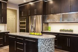 design of kitchen cupboard kitchen cabinetry by kade u2013 kade homes and renovations