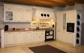 Cucine Restart Prezzi by Stunning Cucine Stile Country Prezzi Contemporary Ideas U0026 Design