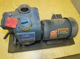 100 gorman rupp pumps self priming pump manual gorman rupp