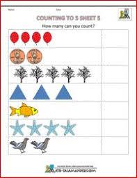 pattern worksheets back to pinterest worksheets