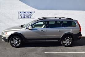 used 2014 volvo xc70 for sale in nashville tn near merfressboro