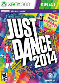 download full version xbox 360 games free amazon com just dance 2014 xbox 360 ubisoft video games