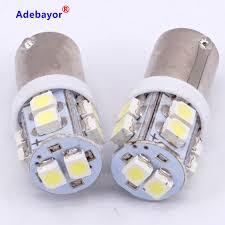 12 Volt Led Light Bulbs Marine by Online Get Cheap Led 12 Volt Aliexpress Com Alibaba Group