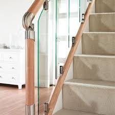 Richard Burbidge Banisters 21 Best Hall Stairs And Landing Images On Pinterest Stairs