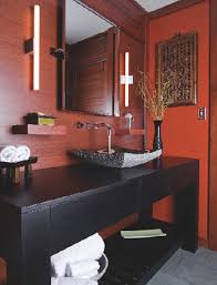 inspired bathrooms asian inspired bathrooms photo 11 beautiful pictures of design