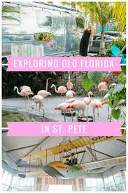 Florida travel synonym images 4742 best our type of traveler images travel jpg