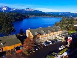 river oregon hotels book best western plus columbia river inn in cascade locks