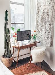 Design My Office Workspace Best 25 Small Workspace Ideas On Pinterest Small Office Spaces