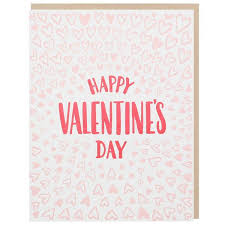 sloth valentines day card sloth s day card s day cards smudge ink