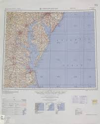New Jersey Map New Jersey Maps Buy Online
