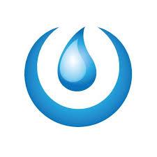 107 best free logo templates images on pinterest free logo