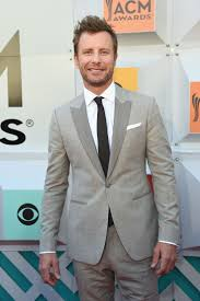 15 best looks acm awards 2016 images on pinterest academy of