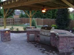Outdoor Kitchen Design Software Outdoor Kitchen Design Software Kitchen Ethosnw Com