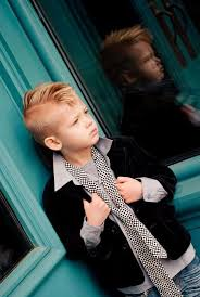 young boys haircuts short back and sides longer on top best 25 boys undercut ideas on pinterest kids undercut toddler