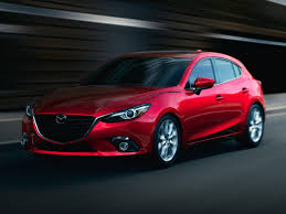 mazda small cars 2016 2016 mazda mazda3 price photos reviews u0026 features
