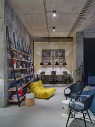 Industrial Office Design Ideas Industrial Home Design Photo Of Well Industrial Home Office Design