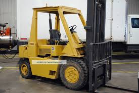 caterpillar fork lift images reverse search