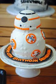 kara u0027s party ideas galactic star wars birthday party kara u0027s