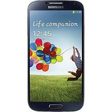 samsung amazon black friday amazon com samsung galaxy s4 i9500 factory unlocked cellphone