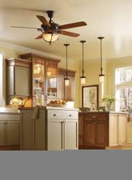 bedroom kitchen pendant lighting decorative ceiling lights bar