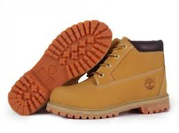 womens timberland boots sale usa clarks timberland boots los angeles shop store order