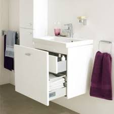 Bathroom Sinks With Storage Bathroom Sinks Accessories Ideal Standard