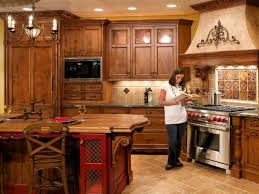 Tuscan Interior Design Best Popular Kitchen Tuscan Interior Design Ideas My Home Design