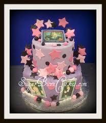 164 besten justin bieber birthday cakes bilder auf pinterest