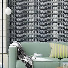 33 self adhesive wallpaper self adhesive wallpaper temporary